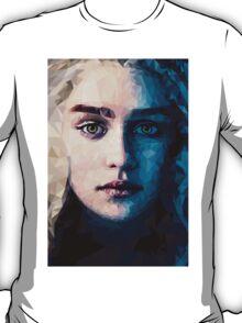 Daenerys Targaryen T-Shirt