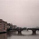 Florence by Shaina Haynes