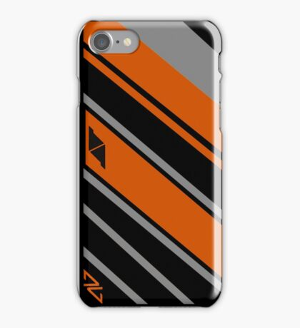 CS:GO - Asimov Style iPhone Case/Skin