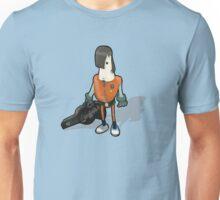 Day Job? T-Shirt