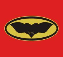 Gotham Gremlin Kids Clothes