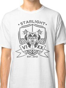 VIXX + STARLIGHT Classic T-Shirt
