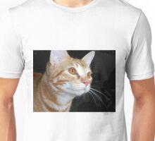 Awareness  Unisex T-Shirt