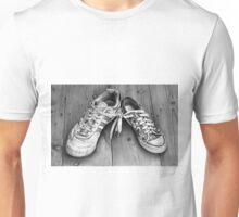 The Knot Unisex T-Shirt
