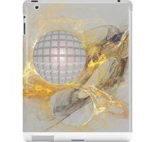 Marriage iPad Case/Skin