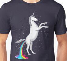 Science of Rainbows Unisex T-Shirt