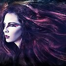 Storm by Jennifer Rhoades