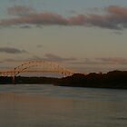 Cape Cod Canal by jennwisz