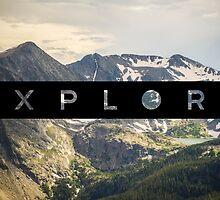Explore by WWWWWWWWWW