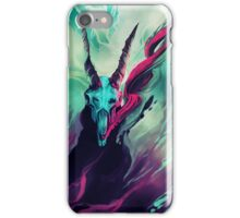 Dissolve  iPhone Case/Skin
