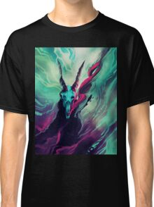 Dissolve  Classic T-Shirt