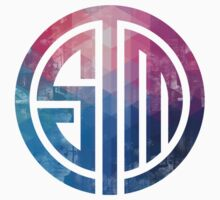 TSM Geometria Eminence Distressed by spacesmuggler