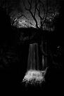 Alva Glen by Jeremy Lavender Photography