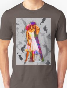 Time of My Life (Timeless Love II) Unisex T-Shirt