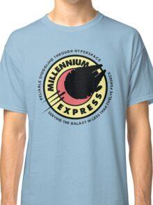 Millennium Express Classic T-Shirt