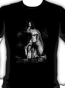 LOUIS IXV T-Shirt