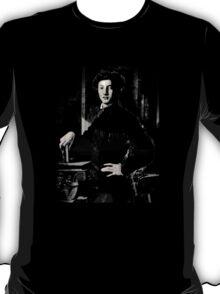 ELEGANT BOY T-Shirt