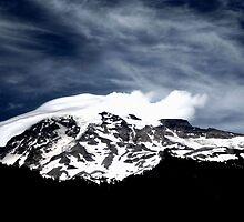 Peak by AlluringPhotos