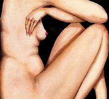 We 10/99 by Jason Cavanagh