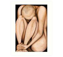 We 49/99 Art Print