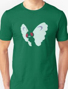 Butterfree T-Shirt