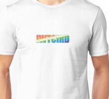 IWTCIRD Unisex T-Shirt