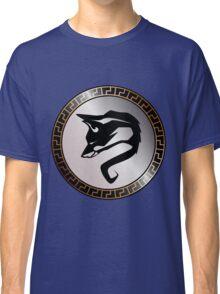 Champion of Elan - Renarde Classic T-Shirt