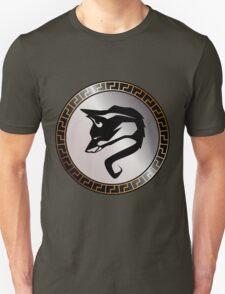 Champion of Elan - Renarde Unisex T-Shirt