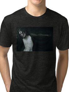 Decay Tri-blend T-Shirt