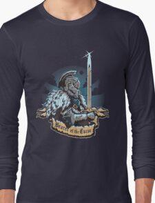 Bearer of the Curse Long Sleeve T-Shirt