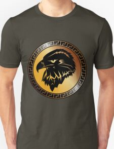 The Champions of Elan - Altair T-Shirt
