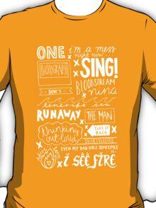 MULTIPLY T-Shirt