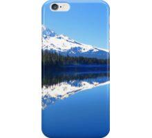 One Step Closer iPhone Case/Skin