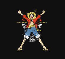 King of Pirates T-Shirt