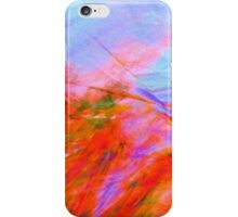 Mountain Fire-Available As Art Prints-Mugs,Cases,Duvets,T Shirts,Stickers,etc iPhone Case/Skin
