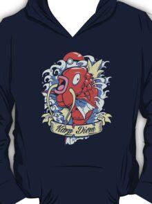 Karp Diem T-Shirt
