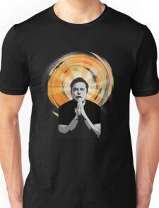 In Elon Musk We Trust Unisex T-Shirt