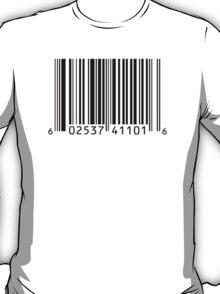 Pusha T 'MNIMN' Black T-Shirt