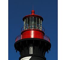 Lighthouses by Dennis Jones - CameraView