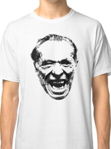 Bukowski Classic T-Shirt