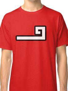 Randy Cunningham Classic T-Shirt