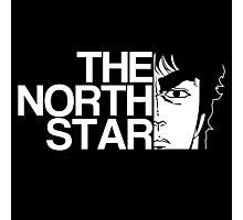 The North Star Photographic Print
