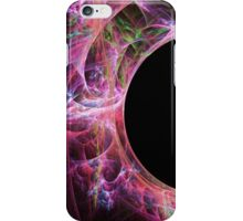 Solar Eclipse-Available As Art Prints-Mugs,Cases,Duvets,T Shirts,Stickers,etc iPhone Case/Skin
