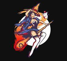 Black Magic Woman T-Shirt