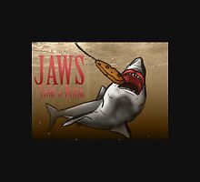 JAWS Take A Dunk  Unisex T-Shirt