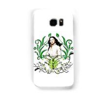Snow White Samsung Galaxy Case/Skin