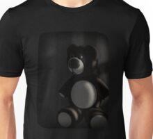 Jail Bear Unisex T-Shirt