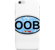Old Orchard Beach. iPhone Case/Skin
