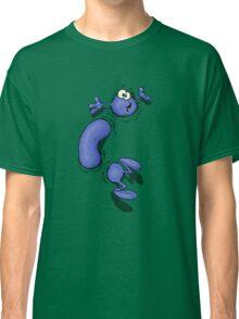 The Burrower Classic T-Shirt