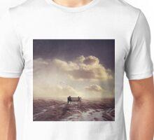 Old Friends Unisex T-Shirt